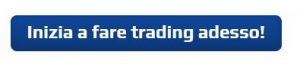 trading-online
